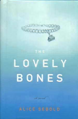 lovely_bones_cover1