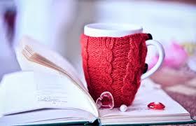 coffee & yarn