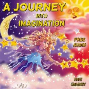 JourneyImagination