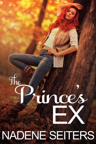 princeex