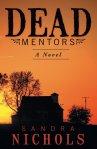 deadmentors