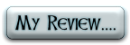 ReviewMy