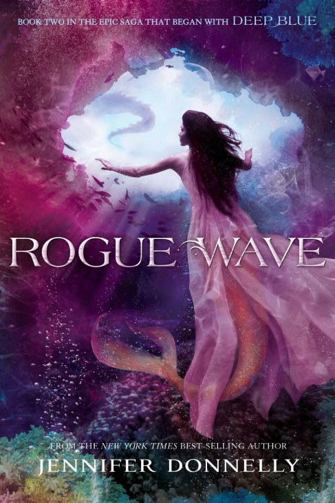 rogue wave waterfire