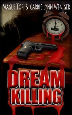 Dream Killing