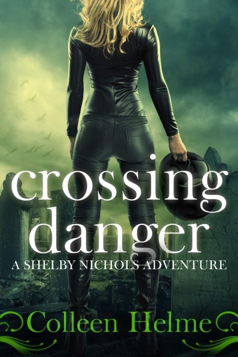 Crossing Danger - Ebook 1333 x 2000_zps7wgk0c3g