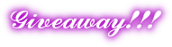 giveawayB