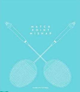MatchPointMishap
