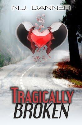TragicallyBroken
