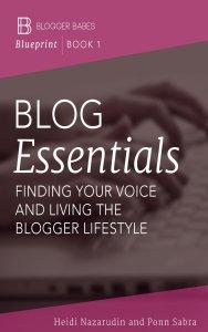 BlogEssential