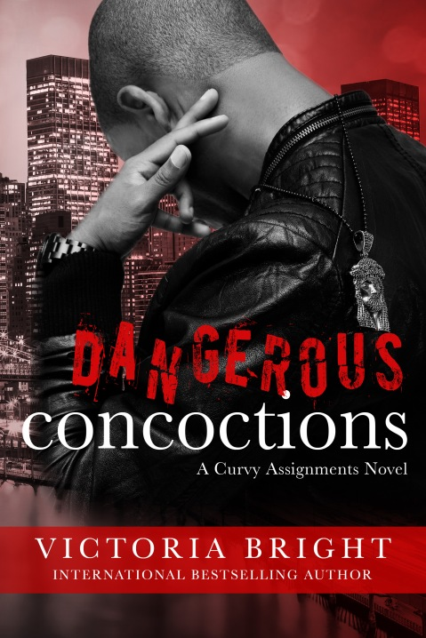 dangerousConcoctionsEbook
