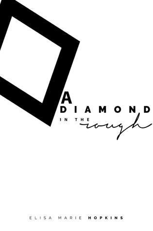 DiamondRough