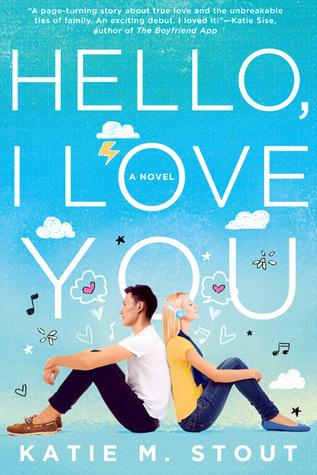 HelloLoveU