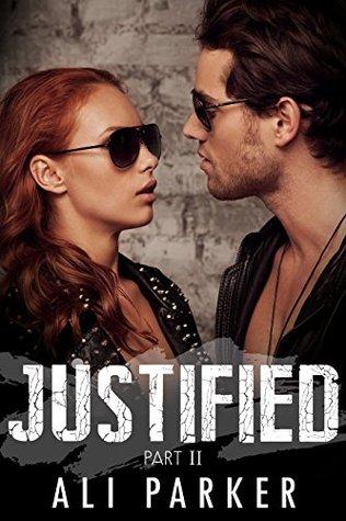 Justified2