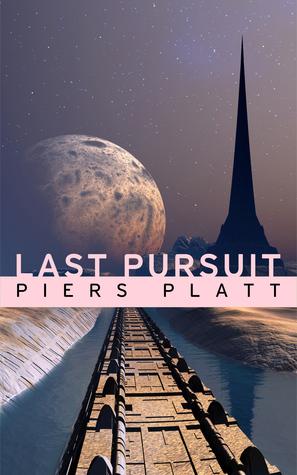 LastPursuit