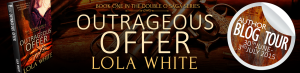 Lola_White_Outrageous Offer_WebBanner_NewSite_final