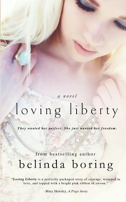 LoveLiberty