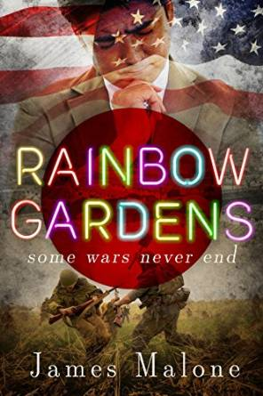 RainbowGardens