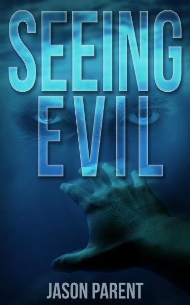 Seeing Evil - Hi-Res