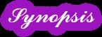 synopsisviolet