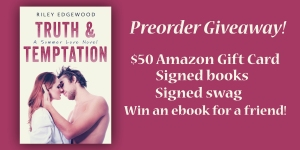 Truth & Temptation Pre-Order Giveaway Graphic_edited-1