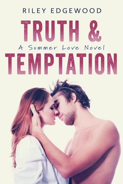TruthandTemptation Amazon