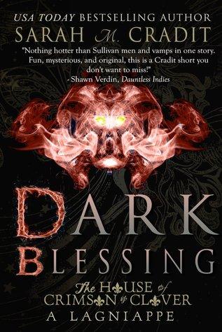 Dark Blessing