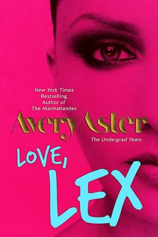 LoveLex