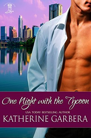 OneNight With Tycoon