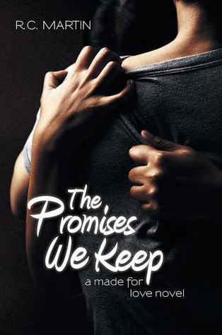 PromisesWeKeep