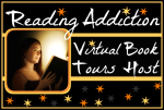 83d5a-readingaddictionbutton