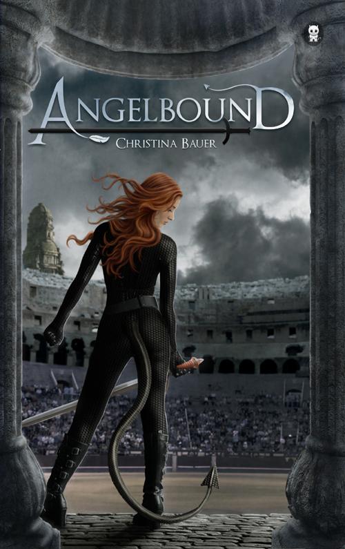 Angebound