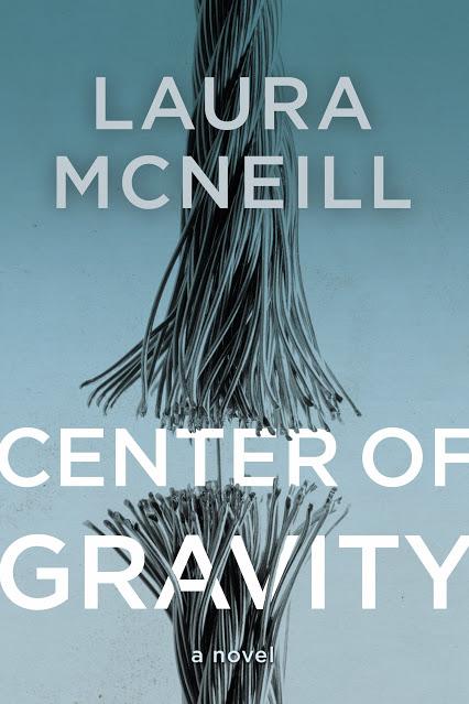 CenterGravity