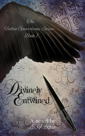 DivinelyEntwined
