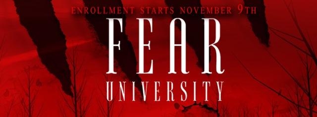 FearE