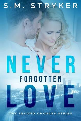 NeverForgottenLove