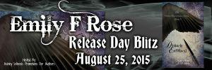 release day blitz banner