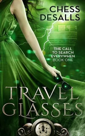 TravelGlasses