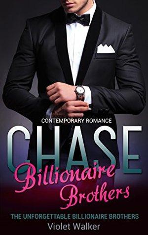 ChaseBillionaire
