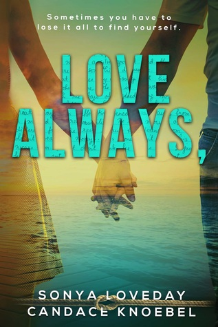 Love,Always