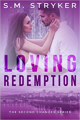 lovingredemption