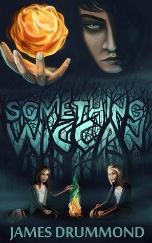 SomethingWiccan