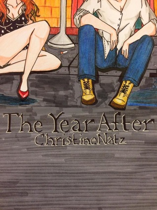 TheYearAfter