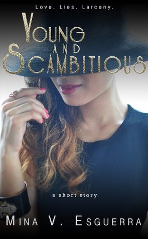 Young&Scambitious