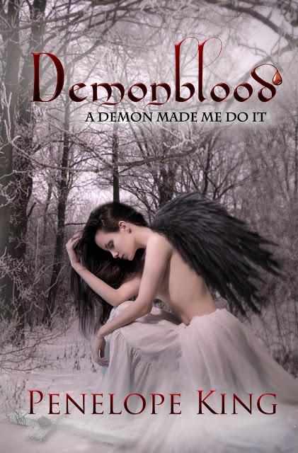 Demonblood