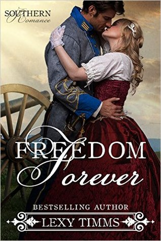 Freedom4ever