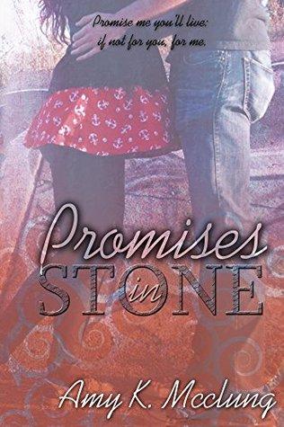 PromiseStone
