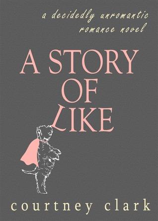 storylike