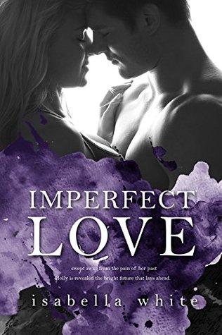 imperfectlove