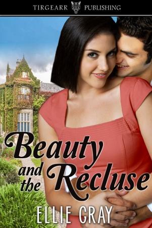 beautyrecluse
