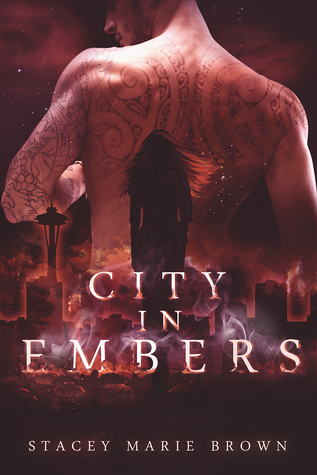CityEmbers